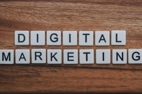 marketing digital para autores independentes