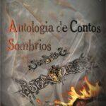 antologia contos sombrios