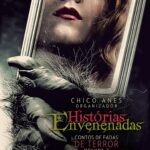 historias envenenadas contos de fadas de terror volume 2