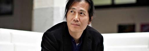 Byung-chul han  literatura asiática