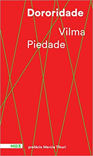 Dororidade, Vilma Piedade
