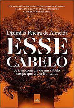 Esse cabelo, Djaimilia Pereira de Almeida
