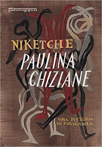 Niketche: Uma história de poligamia - literatura africana