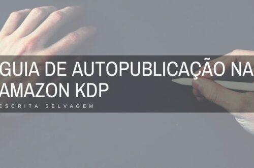 guia autopublicacao amazon kdp
